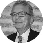 Antonio Sempere Magistrado del Tribunal Supremo y catedrático de universidad