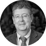 José Maria Gimeno Feliú Catedrático de universidad y director del Observatorio de Contratación Pública