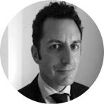 Alfonso Muñoz Paredes Magistrado especialista de lo mercantil
