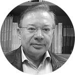 Javier Orduña Exmagistrado del Tribunal Supremo y catedrático de universidad